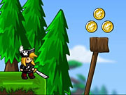 Play Adventure Story Online
