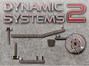 Play Dynamic Systems 2 Online