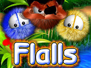 Play Flalls Online