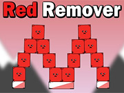 Play Red Remover Online