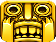 Play Temple Run: Tomb Runner Online